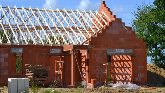 Une assistance pour votre projet de construction maison 49 for Projet de construction