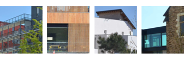 Assistance à maitrise d'ouvrage et expertise en construction Angers Nantes Cholet, Véronique Moison, AEVM